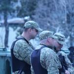 Уничтожение парка Юность в Одессе зятем мэра Черноморска