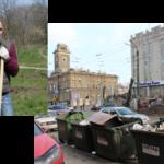 Одесса 2016