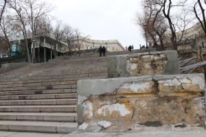 IMG_5292-300x200 Одесса: завтра может быть уже поздно (ФОТО)