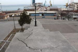 IMG_5295-300x200 Одесса: завтра может быть уже поздно (ФОТО)