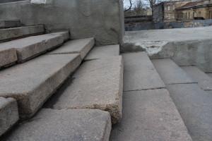 IMG_5306-300x200 Одесса: завтра может быть уже поздно (ФОТО)