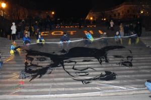 IMG_5450-300x200 Одесса: завтра может быть уже поздно (ФОТО)