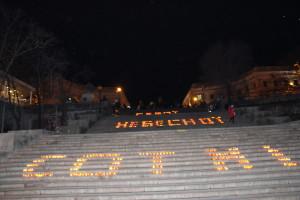 IMG_5470-300x200 Одесса: завтра может быть уже поздно (ФОТО)