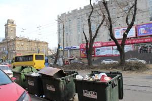 IMG_6654-300x200 Курс одесской мэрии на планомерное уничтожение городских экосистем