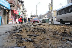 IMG_6656-300x200 Курс одесской мэрии на планомерное уничтожение городских экосистем