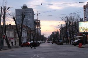 IMG_6768-300x200 Курс одесской мэрии на планомерное уничтожение городских экосистем