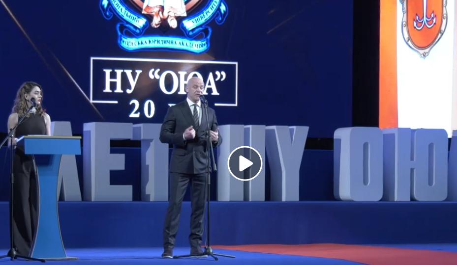 Труханов+Кивалов