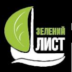 """Одесская областная организация """"Зеленый лист"""""""