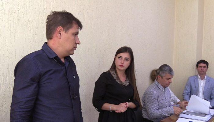 """По делу санатория """"Красные зори"""" допросили свидетелей_5"""