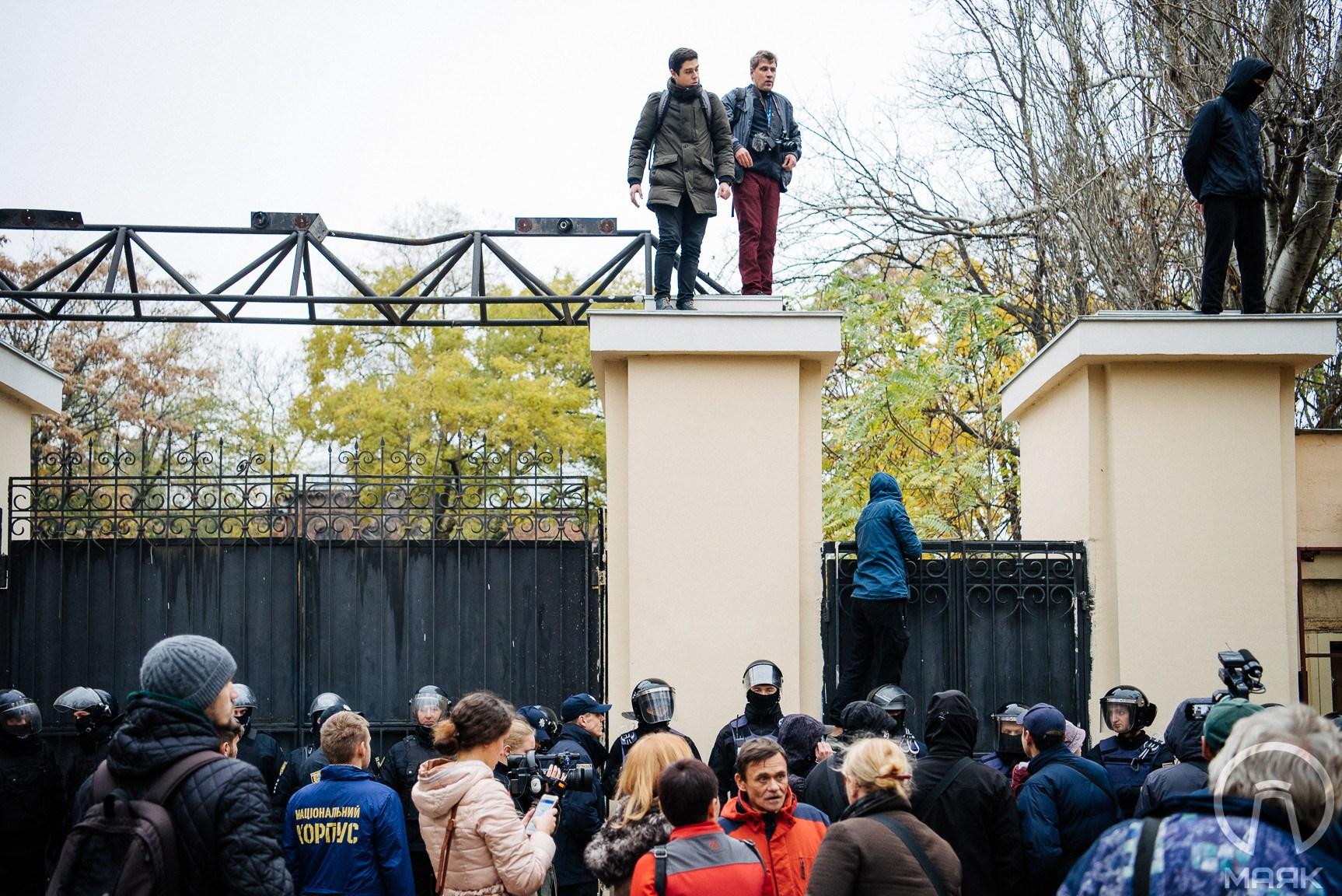 gorsad-letnij-teatr-aktivisty-7
