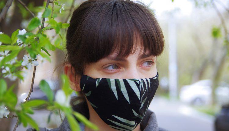 Одесский воздух — где в городе тяжелее дышать
