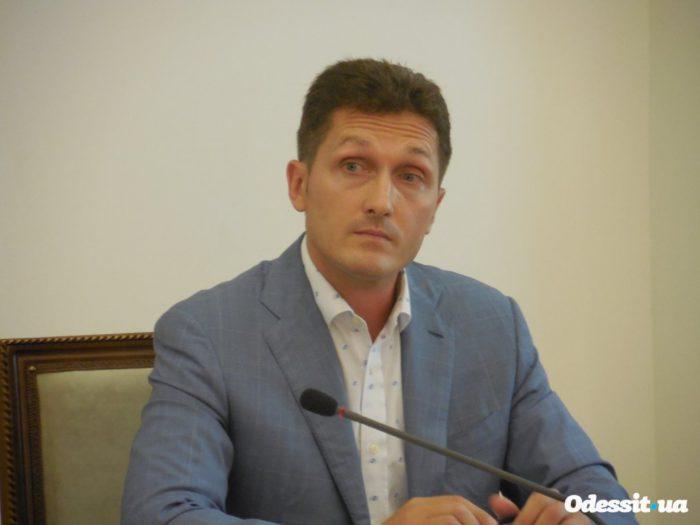 Этнарович