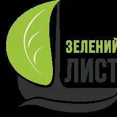 Информационное издание «Зеленый лист»